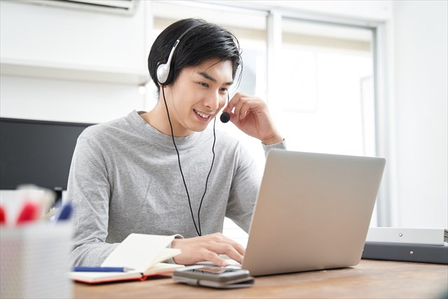 【活動報告】Code for Japan Summit 2020 Onlineに参加・協力